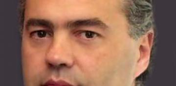 Entrevista: Dr. Alfonso Mariño, experto en cáncer de próstata