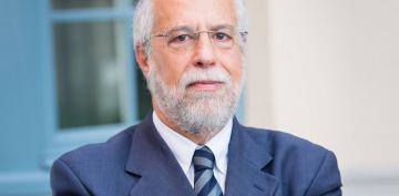 Dr. Juan Antonio Micó