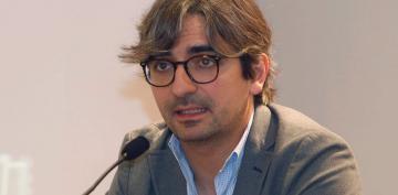 Dr. González Rivas