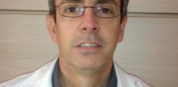 Dr. Albert Font Pous, experto en cáncer de vejiga