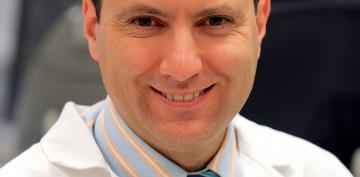 Dr. Ignacio Javier Melero