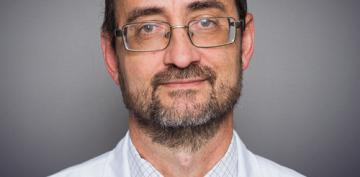 Dr. Jaime Feliú