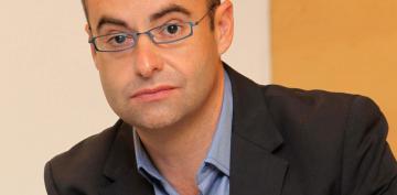 Dr. Jaume Masia