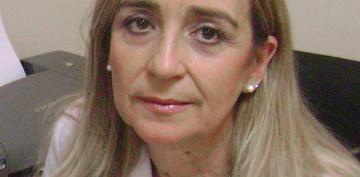 Dra. Pilar Soler