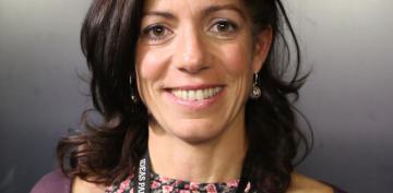 Dra. Naia Pereda Barroeta