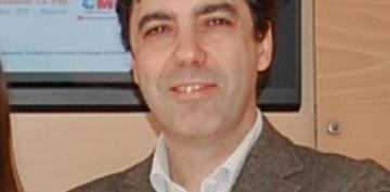 Dr. Pedro Herranz, experto en VPH