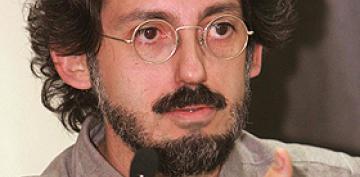 Ricardo Cubedo, Oncólogo Médico del Hospital Universitario Puerta de Hierro de M