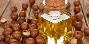 El ácido palmitoleico puede proteger contra la arteriosclerosis