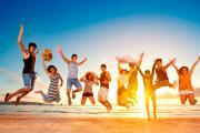 Día Internacional de la Felicidad: ¿Qué nos hace realmente felices?