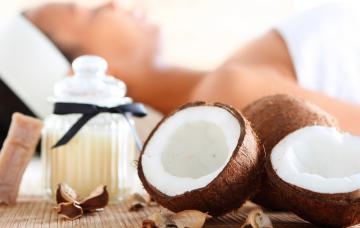 Aceite de coco, ¿de verdad es bueno para todo?