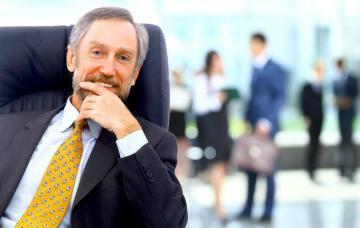 El jefe y el ambiente laboral influyen en la longevidad