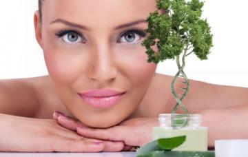 Cosmetogenómica, genética versus envejecimiento