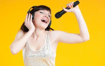 Consejos para cuidar la voz
