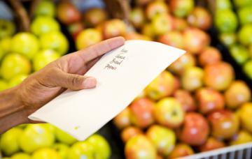 Dónde adquirir la mejor fruta