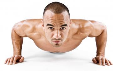 Beneficios del ejercicio físico