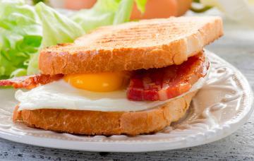 Nutrición e hipercolesterolemia