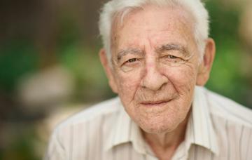 Demencia vascular, claves para reducir su riesgo
