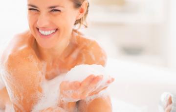 10 consejos para la higiene íntima de la mujer