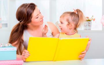 Hábitos de estudio en los niños