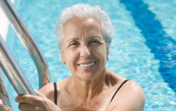 Problemas de la osteoporosis