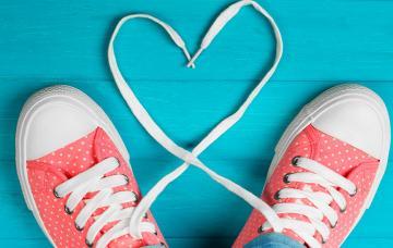 Ejercicio y cardiopatías
