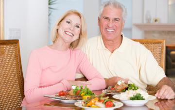Nutrición y enfermedades neurodegenerativas