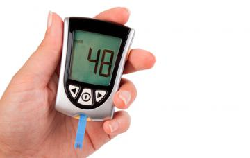 Qué es la hipoglucemia