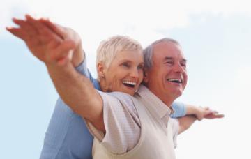 Efectos de la jubilación