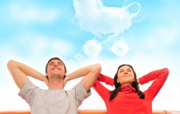 Cómo calcular el momento ideal para buscar el embarazo