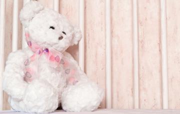 Cómo afrontar la pérdida de un bebé