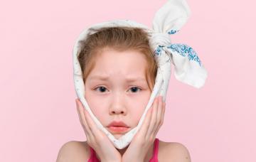 Paperas Causas, síntomas y tratamiento