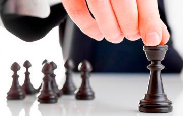 Test de liderazgo