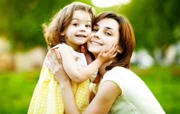 Test ¿estás preparada para ser madre?