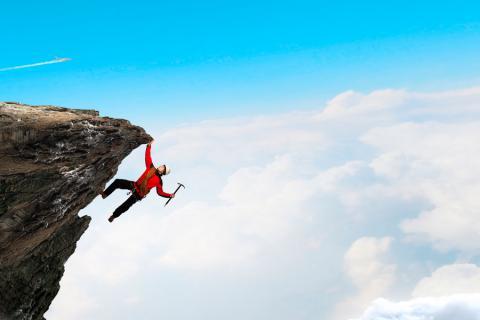 14 Deportes Extremos Para Adictos A La Adrenalina