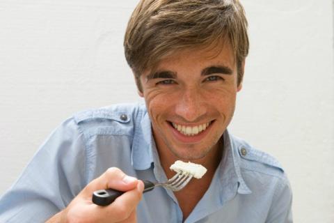 Alimentación saludable para el diabético