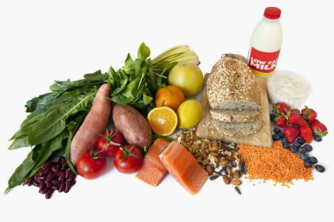 como bajo el acido urico alto alimentacion sana acido urico acido urico 6.2 mg dl