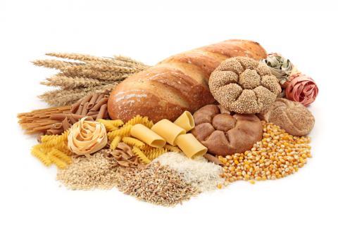 Recomendaciones diet ticas para la insuficiencia renal for Alimentos prohibidos para insuficiencia renal