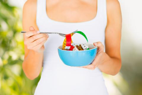 alimentos-termogenicos-dieta.jpg