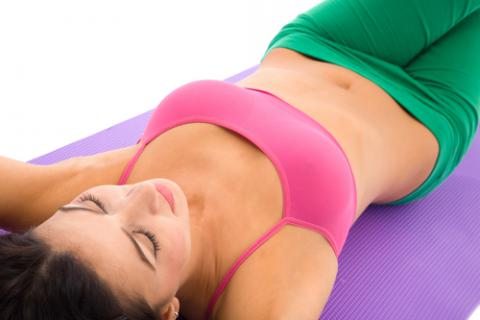 Beneficios del Body Balance