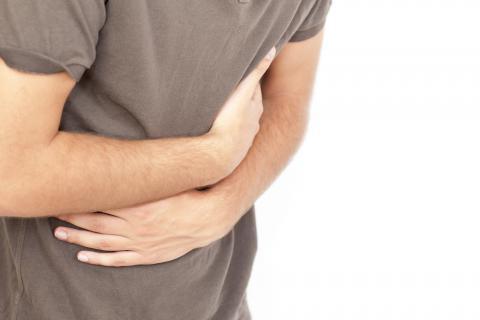 Síntomas del cáncer de estómago