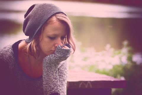 Causas del trastorno bipolar