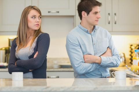 Cómo tener una comunicación asertiva con tu pareja