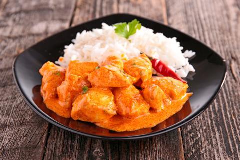 usos de la c rcuma en el curry y la cocina