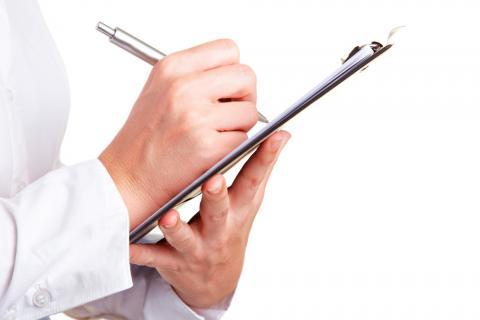 Diagn stico de la hiperactividad tdah salud al d a for Consul http health check