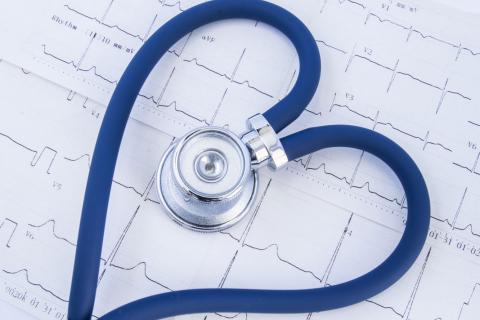 Diagnóstico de la hipertensión