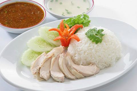 Dieta astringente para la diarrea dieta y nutrici n - Alimentos para evitar la diarrea ...