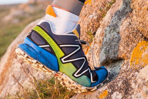Decisivos Trail La Ajuste El De Comprar Y Distancia Al Zapatillas 6CIqF