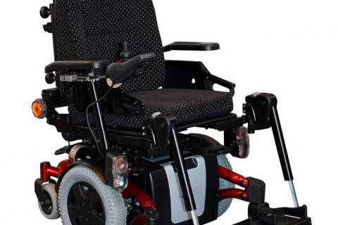 Tratamiento de la esclerosis lateral amiotrófica (ELA)