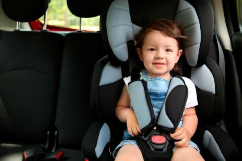 Qu silla del coche compro para mi hijo - Edad silla coche ...