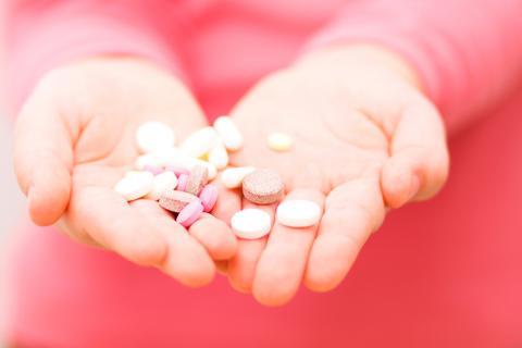 Fármacos antidepresivos